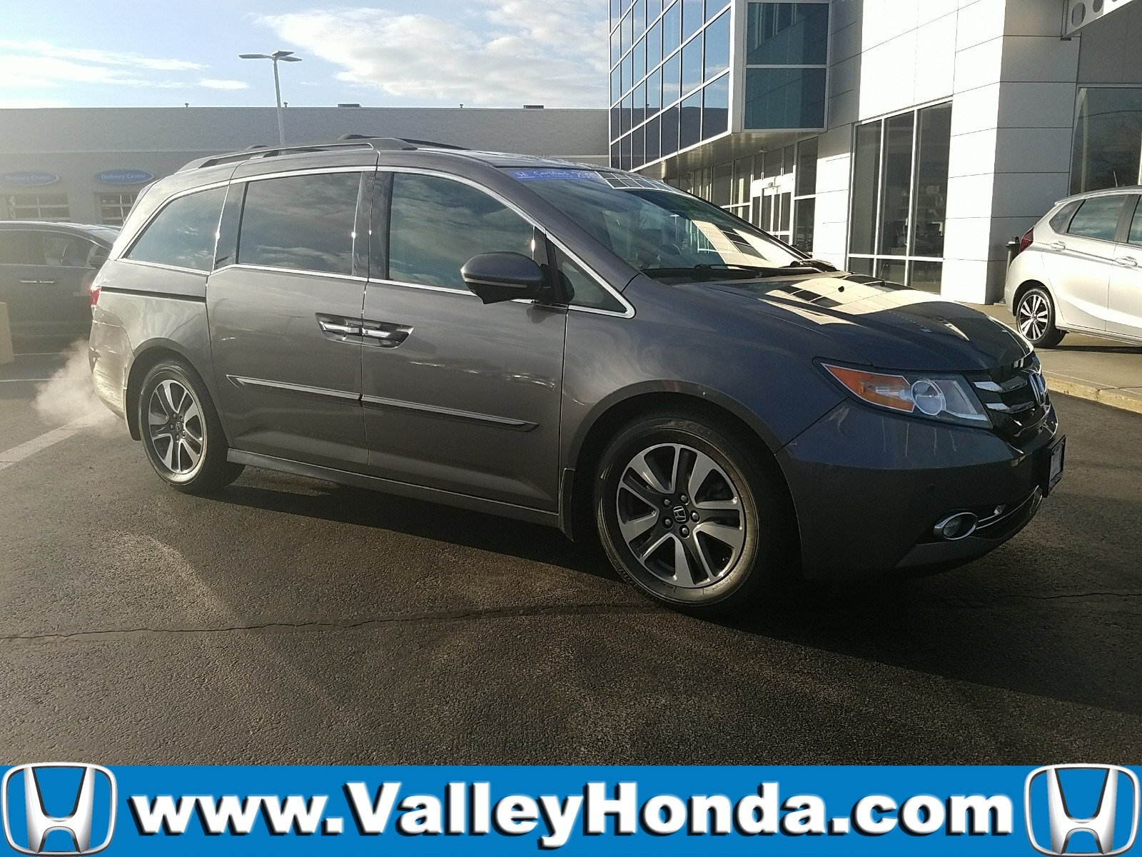 hero certified pre search honda vehicle your hondas canada used find img cuv owned